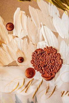 Luxury wedding stationery, with hand painted design, inspired by a botanical wedding at Lake Como, Italy. French Wedding, Elegant Wedding, Luxury Wedding Venues, Destination Wedding, Italian Wedding Invitations, Lake Como Wedding, Botanical Wedding, London Wedding, Italy Wedding