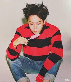 g dragon bigbang kwon jiyong Seungri, Gd Bigbang, Bigbang G Dragon, G Dragon Cute, G Dragon Top, Choi Seung Hyun, Ji Yong, Jung Yong Hwa, Yg Entertainment