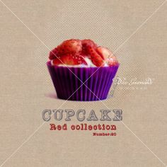 20-Cupcake-Red-collection-number-20