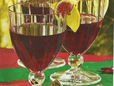Martini, Tableware, Glass, Alcohol, Dinnerware, Drinkware, Dishes, Place Settings, Martinis