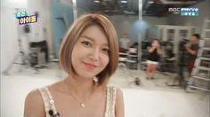 Happy Birthday Sooyoung!