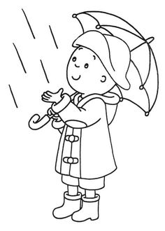 Camping Coloring Pages, Frozen Coloring Pages, Spring Coloring Pages, Animal Coloring Pages, Coloring Book Pages, Free Coloring, Coloring Pages For Kids, Coloring Sheets, Online Coloring