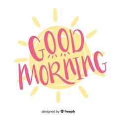 Good Morning Greeting Cards, Good Morning Messages, Good Morning Greetings, Good Morning Wishes, Good Morning Quotes, Good Morning Letter, Good Morning Cartoon, Good Morning Good Night, Morning Pictures