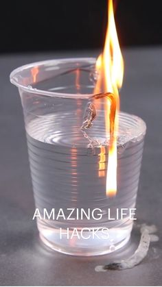 Diy Crafts To Do, Diy Crafts Hacks, Diy Craft Projects, Projects To Try, Amazing Life Hacks, Simple Life Hacks, Useful Life Hacks, Everyday Hacks, Lifehacks
