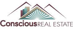 Browse houses for sale in Denver or in Colorado's Front Range. We are a socially conscious local real estate agency. Search homes now. Denver Real Estate, Real Estate News, Local Real Estate, Real Estate Agency, Real Estate Companies, Real Estate Marketing, Front Range, Social Entrepreneurship, Colorado Homes
