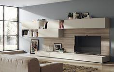 gabinete de tv soporte tv diseo de muebles animacin d model