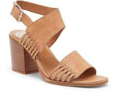 up sandals heels Pump Shoes, Shoes Heels Boots, Shoes Sandals, Giuseppe Zanotti Heels, Flip Flop Shoes, Flip Flops, Fashion Heels, Slingback Sandal, Dress Sandals