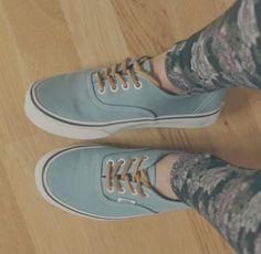 I need these ok