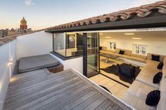 Terrasse-tropezienne-architecte-coste.jpeg