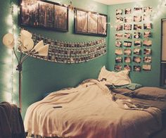 room. | via Tumblr