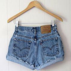 Grafika przez We Heart It #cute #fashion #hipster #summer