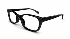 Specsavers glasses - MARISA
