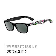 57f0165c91 Custom and Personalized Sunglasses   Eyeglasses