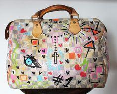 speedy customizada graffiti juliana ali 3 - Juliana e a Moda | Dicas de moda e beleza por Juliana Ali