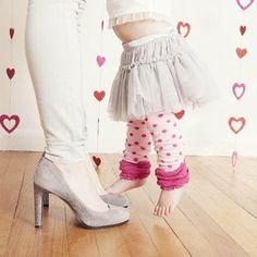 5 ideas para celebrar el día de San Valentín en familia   Blog de BabyCenter
