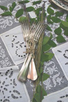 La Provenza en casa www.1bonmoment.com