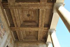 Palladio's Villa Emo
