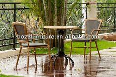 Oriental açık mobilya bambu veranda mobilya, bambu masa ve sandalye-Bahçe Setleri-ürün Kimliği:971544146-turkish.alibaba.com