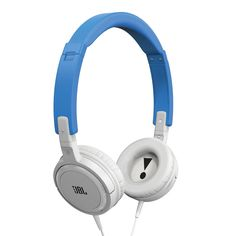 Buy JBL Purebass T300A With Mic - Stereo Headphones + Free 3 Months @Gaana Premium subscription  for Rs 1999 at Amazon India #JBL #Headphone #Shopping #india #Amazon #Headset