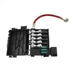 22d3ac02ba85417c891838dd0df5f962 new fuse box for vw beetle golf jetta 1j0937617d 1j0937550  at n-0.co