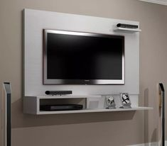 panel para lcd led - rack - modular - mueble - organizador  http://www.justleds.co.za