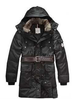 a1dbbe328 10 best Moncler Men Long Section images on Pinterest in 2018