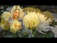 YouTube Holy Mary, Youtube, Angel, Santa Maria, Youtubers, Youtube Movies, Angels