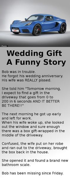 Oh man. Honestly if my husband did this, I'd love it. At least he has a sense of humor