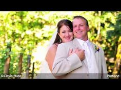 I Will, I Do (The Wedding Song) - by Bill Griese