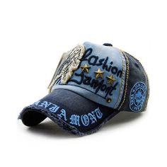 49c4734da4d9d New Autumn Baseball Caps for Men Women Snapbacks Men s Fashion Hats Summer  Spring Gorras Casquette Sports
