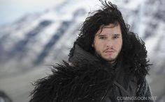 nieve juego de tronos temporada de la serie televisiva fondo de pantalla 1280x852