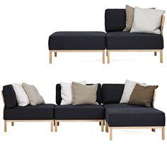 Rejoin-sohva