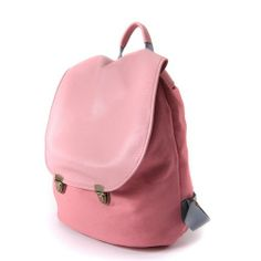 Here is a collection of the best Pink backpacks available online now.