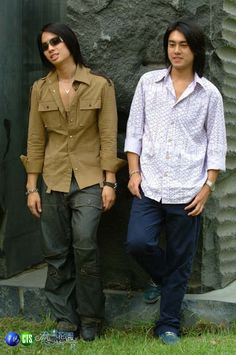 alexandral | Meteor Garden F4 : Pictures Ken Chu, Vaness Wu, Jerry Yan, F4 Meteor Garden, Boys Over Flowers, Garden Photos, Handsome, Mens Fashion, Actors