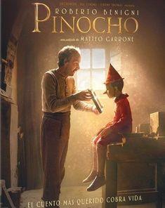 Un viejo carpintero crea una marioneta de madera. Y sucede algo mágico: el muñeco empiez a hablar. Pinocchio, Amc Movies, Movie Tv, Movies To Watch, Good Movies, Picture Company, Streaming Vf, Full Movies Download, Friends Show