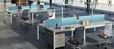 Muebles de oficina Madrid   Mobiliario de oficina, sillas y mesas de oficina