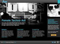 www.soundcloud.com/laylae