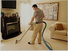 From the date carpeting is installed, when should a soil retardant be reapply? … http://cleaning-services-edmonton.blogspot.com/2013/08/from-date-carpeting-is-installed-when.html