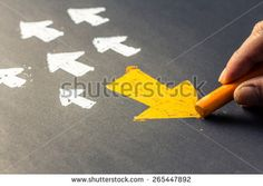 Unique Concept Stock Photography | Shutterstock