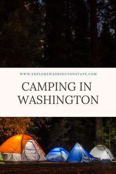 RV And Camping. Great Ideas To Think About Before Your Camping Trip. For many, camping provides a relaxing way to reconnect with the natural world. If camping is something that you want to do, then you need to have some idea Camping Near Me, Camping With Kids, Family Camping, Tent Camping, Camping Hacks, Camping Gear, Outdoor Camping, Camping Outdoors, Camping Equipment