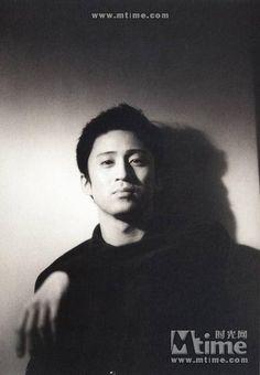 Somegoro Ichikawa, Japanese kabuki actor