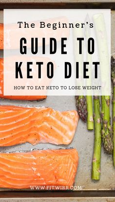 complete beginner's guide to the ketogenic diet meal plan. A complete beginner's guide to the ketogenic diet meal plan. A complete beginner's guide to the ketogenic diet meal plan. Cyclical Ketogenic Diet, Ketogenic Diet Meal Plan, Ketogenic Diet For Beginners, Keto Diet For Beginners, Keto Meal Plan, Diet Meal Plans, Hcg Diet, Meal Prep, Dr. Oz