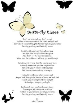 I love butterflies and all of my girls know this so this would be one that I would choose for me