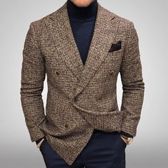 """4,994 Synes godt om, 27 kommentarer – Gentlemen's Crate (@gentlemens.crate) på Instagram: """" Shop quality men's fashion at www.GentlemensCrate.com (link is in bio) ! Courtesy of @dapper.one…"""""""