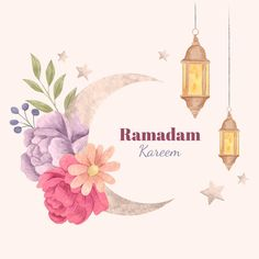 Happy Ramadan Mubarak, Ramadan Cards, Ramadan Wishes, Ramadan Greetings, Eid Mubarak Greetings, Ramadan Celebration, Eid Cards, Ramadan Kareem Pictures, Ramadan Images