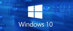 Windows Defender Security Center Geliyor! - http://turl.party/xz