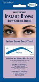 FRAN WILSON Instant Brows Ached Model FW9401 ** This is an Amazon Affiliate link. Check this awesome product by going to the link at the image.