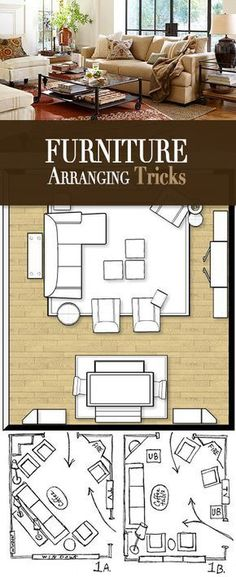 Design Your Own Room Room planner, Planners and Room - living room layout planner