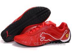 the latest d015c 79f4f Mens Puma Speed Cat Big Red Black Top Deals, Price   74.00 - Adidas Shoes,Adidas  Nmd,Superstar,Originals