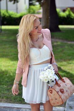 Eleonora Petrella for Loristella #Loristella #EleonoraPetrella #glamourbag #glamourcollection  #summer #womanhandbag #heart #instacool #instapic